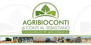 AgrobioConti